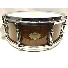 Gretsch Drums 5X14 125th Anniversary Snare Drum