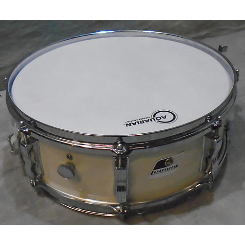 Ludwig 5X14 1970's Snare Drum