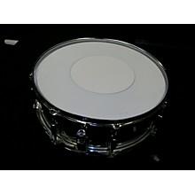 Ludwig 5X14 1984 Rocker Snare Drum