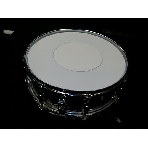 Ludwig 5X14 1984 Rocker Snare Drum-thumbnail