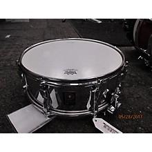 Premier 5X14 2000 Drum