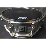 Sonor 5X14 503 Drum