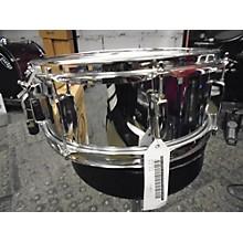 Verve 5X14 5X14 Percussion Snare Drum Drum