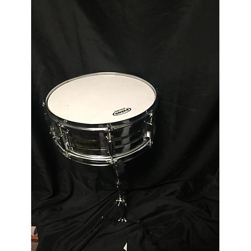 Sunlite 5X14 5x14 Drum-thumbnail