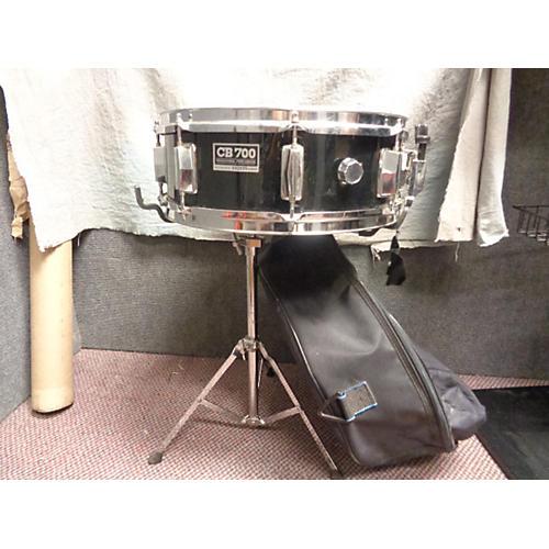 CB Percussion 5X14 700 Drum