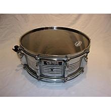 CB Percussion 5X14 700 Snare Drum