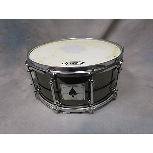 PDP by DW 5X14 ACE Drum-thumbnail
