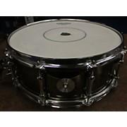 Mapex 5X14 ARMORY TOMAHAWK Drum