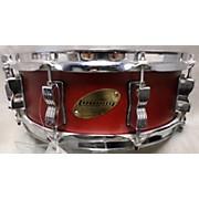 Ludwig 5X14 Accent CS Custom Drum