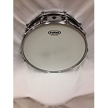 PDP by DW 5X14 Ace Drum