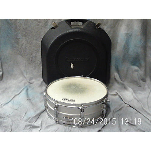 Ludwig 5X14 Acrolite Snare Drum