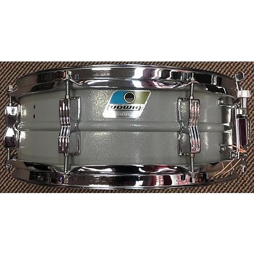 Ludwig 5X14 Acrolite Snare Drum-thumbnail