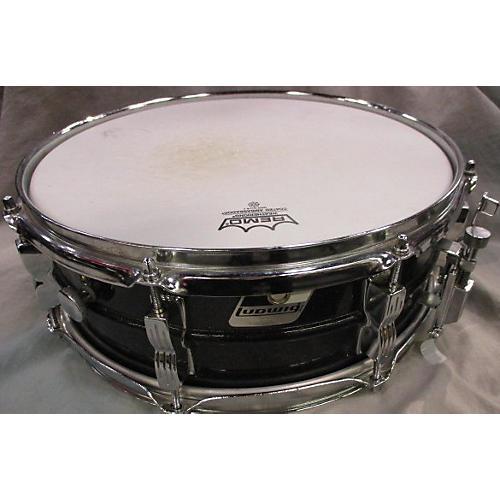 Ludwig 5X14 Acrolite Snare Kit Drum-thumbnail