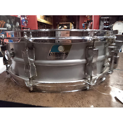 Ludwig 5X14 Acrolite Snare