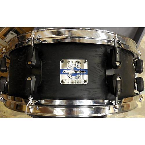 Yamaha 5X14 Advantage Stage Custom Nouveau Drum-thumbnail