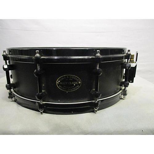 Noble & Cooley 5X14 Alloy Classic Drum