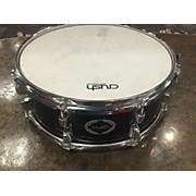 Crush Drums & Percussion 5X14 Alpha Series Snare Drum Drum