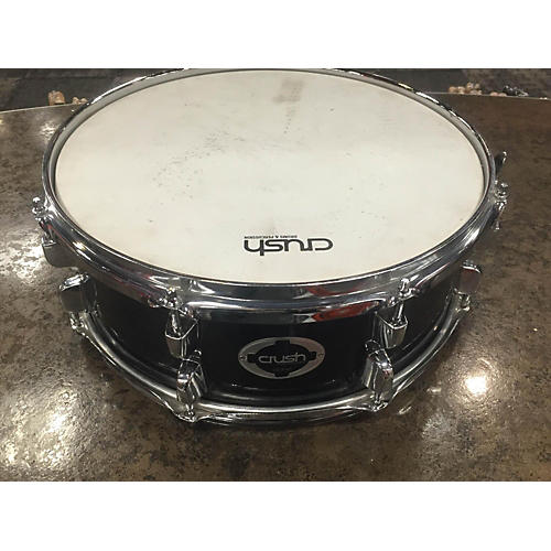 Crush Drums & Percussion 5X14 Alpha Series Snare Drum Drum-thumbnail