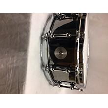 Mapex 5X14 Armory Drum