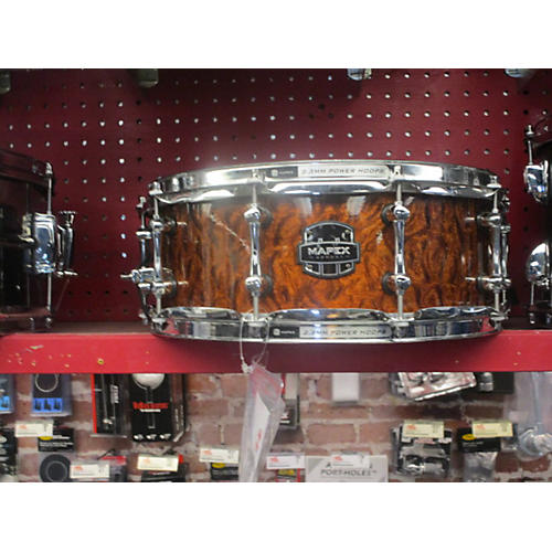 Mapex 5X14 Armory Series Dillinger Drum