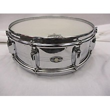 Slingerland 5X14 Artist Model Drum