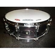 5X14 Artwood Snare Drum