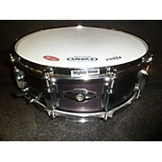 Tama 5X14 Artwood Snare Drum