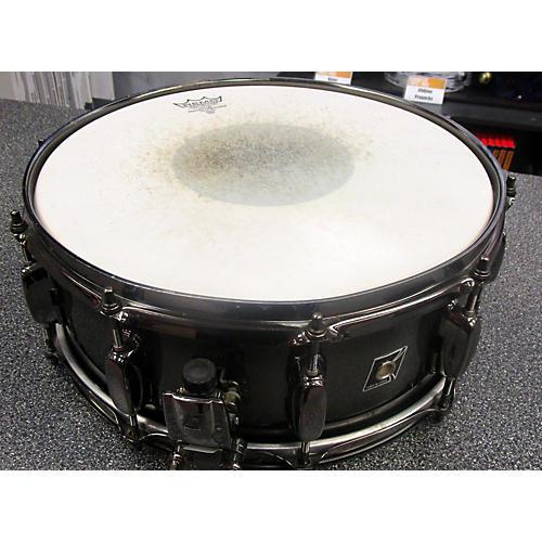 Tama 5X14 Artwood Snare Drum-thumbnail