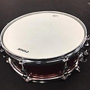 Sonor 5X14 BOP Drum