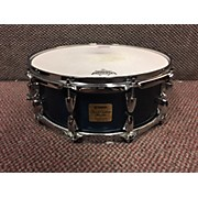 Yamaha 5X14 Birch Custom Absolute Drum