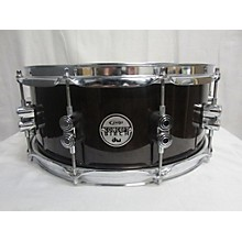 PDP by DW 5X14 Birch SERIES Drum