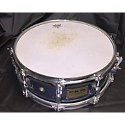 Pork Pie USA 5X14 Birch Snare Drum