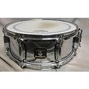Gretsch Drums 5X14 Blackhawk Drum