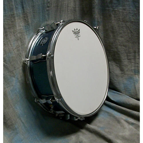 Ludwig 5X14 Breakbeats By Questlove Snare Drum-thumbnail
