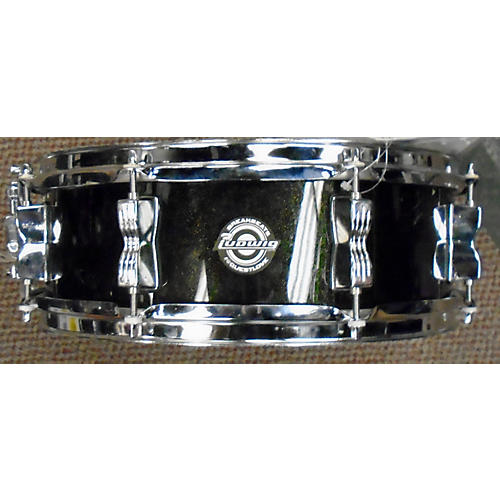 Questlove Snare Drum : used ludwig 5x14 breakbeats by questlove snare drum guitar center ~ Vivirlamusica.com Haus und Dekorationen