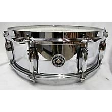 Gretsch Drums 5X14 Brooklyn Drum
