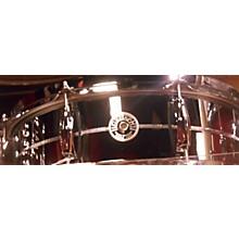 Gretsch Drums 5X14 Brooklyn Series Brass Drum