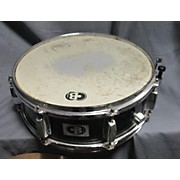 CB Percussion 5X14 CB Drum