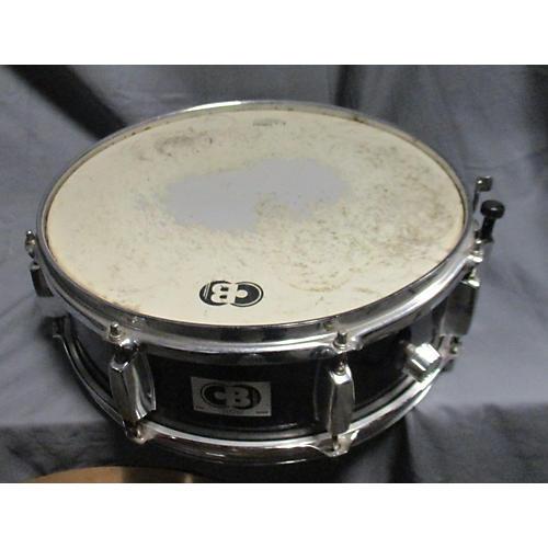 CB Percussion 5X14 CB Drum