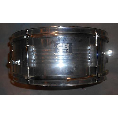 CB Percussion 5X14 CB SP SERIES SNARE Drum