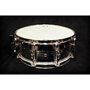 CB Percussion 5X14 CB700 10 Lug Drum