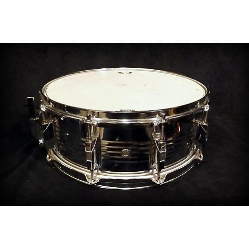 CB Percussion 5X14 CB700 10 Lug Drum