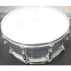 Pre-owned CB Percussion 5X14 CB700 Drum by CB Percussion