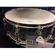 CB Percussion 5X14 CB700 Drum