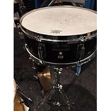 CB Percussion 5X14 CB700 Snare Drum
