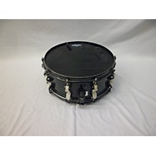 CRUSH 5X14 CHAMELEON Drum