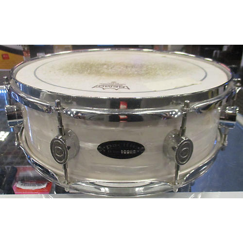 PDP by DW 5X14 CX SNARE Drum
