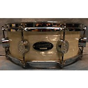 PDP 5X14 CX Series Snare Drum