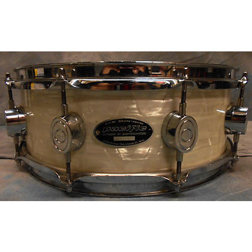 PDP by DW 5X14 CX Series Snare Drum