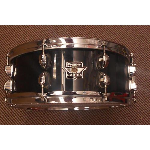 Premier 5X14 Cabria Drum-thumbnail